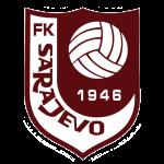 FK_Sarajevo2